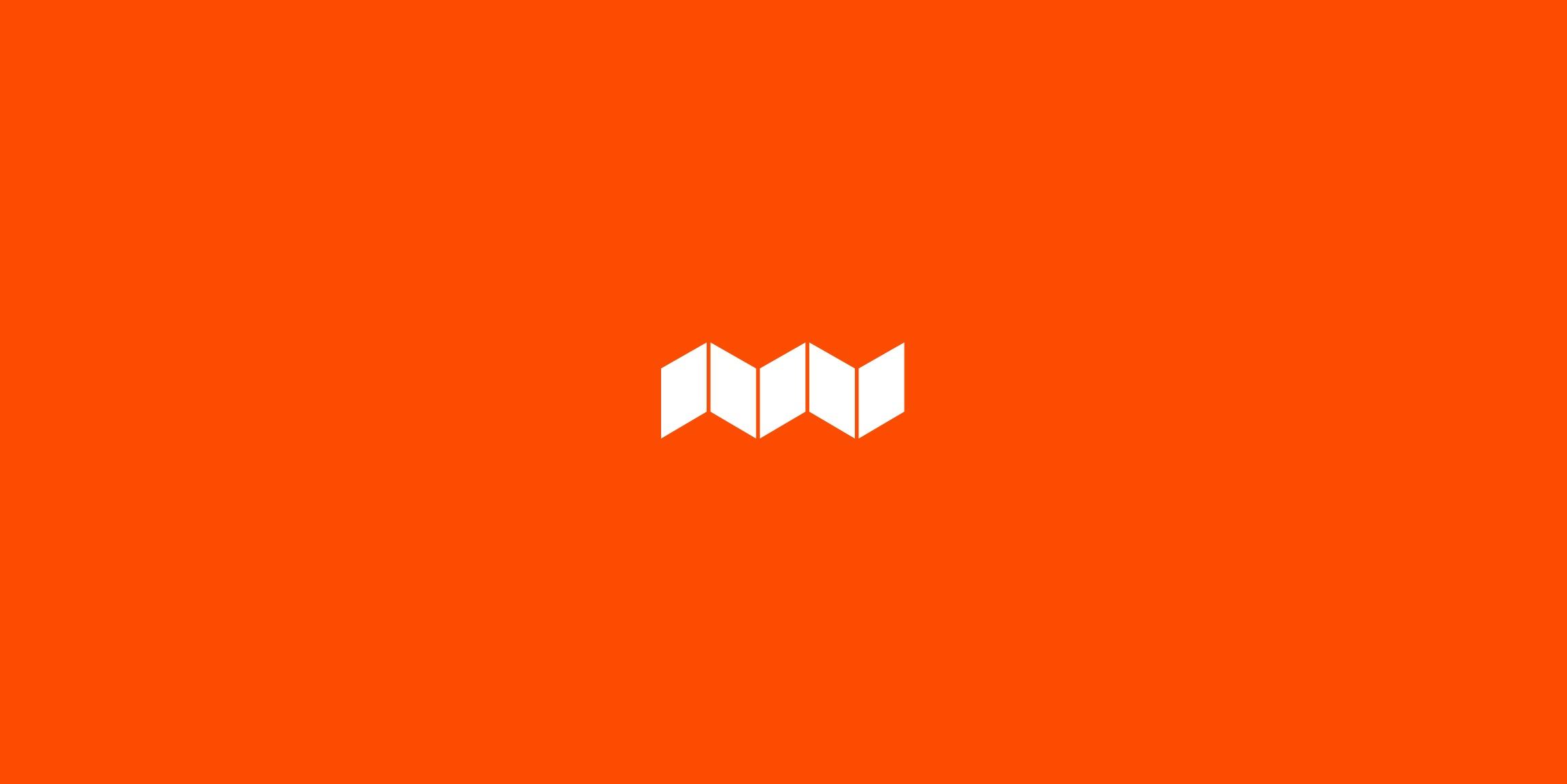 onbox logo